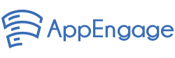 AppEngage Logo